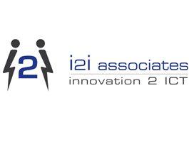 i2i associates