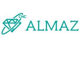 CNC ALMAZ
