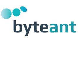 byteant