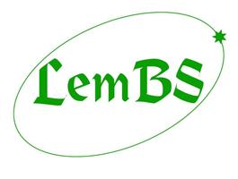 Lemberg Tech Business School