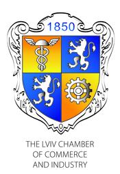 logo-cci-lviv-klein