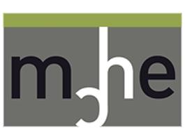 mche-logo2