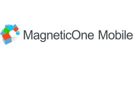 MagneticOne Mobile