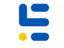 Logo-Make_it_easy1